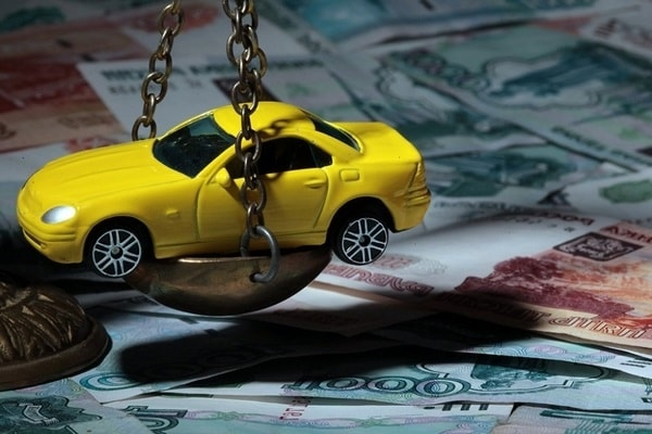 kreditnyiy-avtomobil-foto