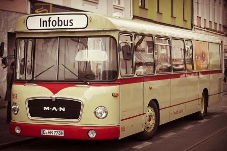 kupim-passazhirskij-transport-foto