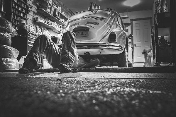 proverka-avtomobilya-foto