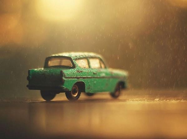 sovetskiy-avtomobil-foto