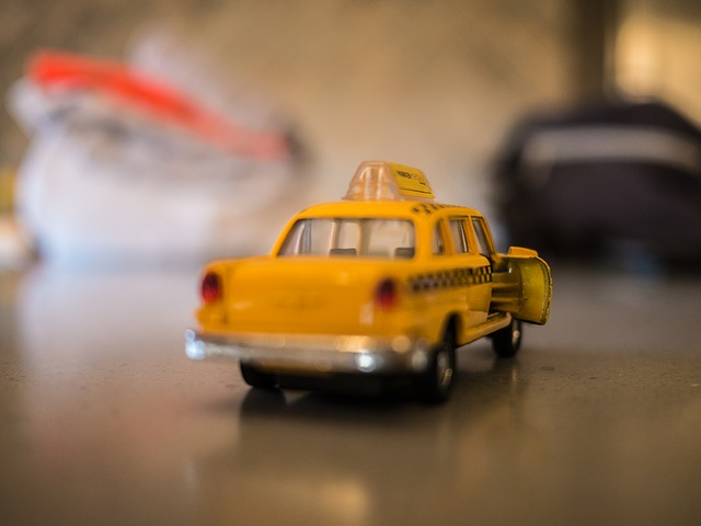 avtovikup-avtomobej-posle-taxi-foto