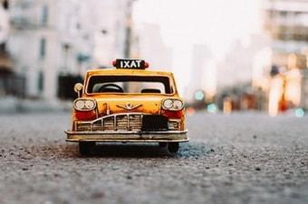 vyikup-avto-posle-taksi-foto