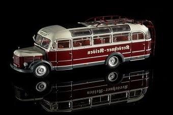 vyikup-avtobusov-foto