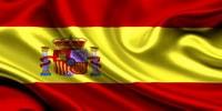 avtovyikup-ispanskih-avtomobiley-foto