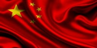 avtovyikup-kitayskih-avtomobiley-foto