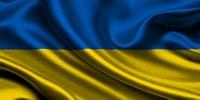 avtovyikup-ukrainskih-avtomobiley-foto